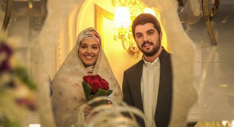 مشاوره ازدواج در اسلامشهر مشاوره کودک در اسلامشهر 25 ویژگی یک مرد واقعی برای ازدواج بهترین روانشناس کودک در اسلامشهر مشاور زناشویی در اسلامشهر