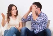 مشاوره ازدواج در اسلامشهر-مشاور زناشویی-دکتر روانشناس در اسلامشهر
