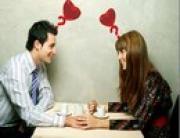 فوت و فن پاسخ دادن مشاور زناشویی در اسلامشهر به سوالات حساس خانم ها! روانشناس کودک در اسلامشهر